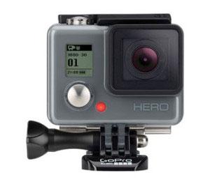 KARMA – de enige drone voor jouw GoPro camera